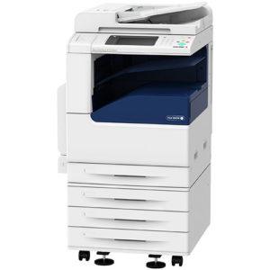 Fuji Xerox Dc Iv C2263 Sewa Fotokopi